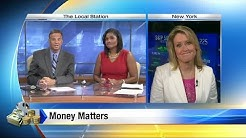 Money Matters - Deutsche Bank