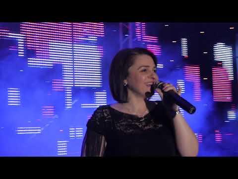 Зарема Ибрагимова   Сердце ищет тебя Къумукъ Халкъым 2019