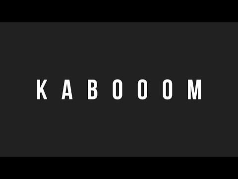 GTA:SAMP KABOOOM