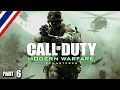 BRF Call Of Duty Modern Warfare RM Part 6 mp3
