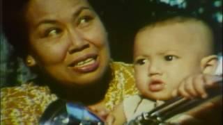 Download Video Film Jadul Indonesia - Setitik Noda MP3 3GP MP4