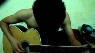 Một lần được yêu - guitar