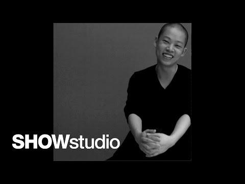 In Fashion: Jason Wu interview