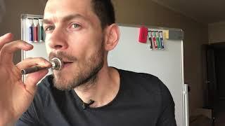 🎺 КАК ПРАВИЛЬНО извлечь первый звук на трубе