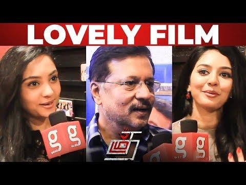 Vijay told he was Envious of Ajith