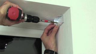 Installing wood blinds - inside mount woodslat blinds Mp3