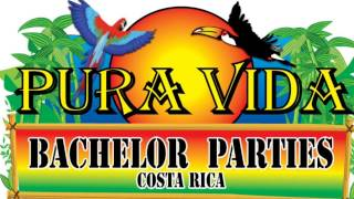 Reggae Party Jaco Costa Rica