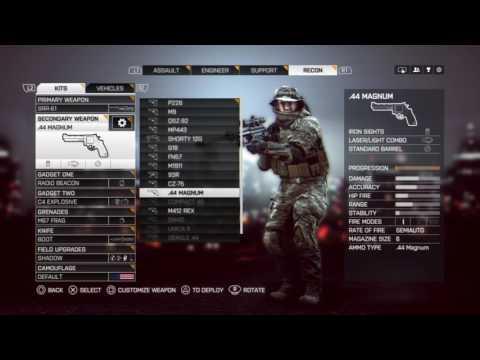 Battlefield 4™_20160523211810