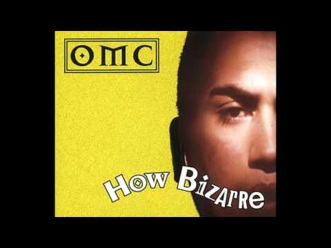 OMC - How Bizarre (2015 Remaster)