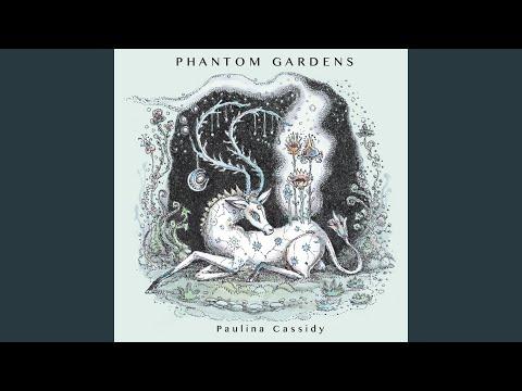 Phantom Gardens Mp3