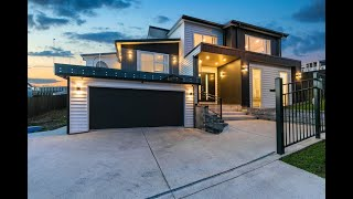 Henderson Heights - Sophisticated Living - Vendors  ...