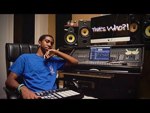 Music Production Mini Documentary