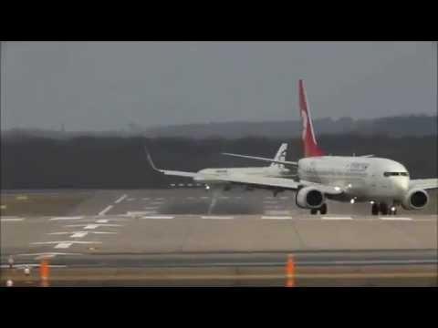 hqdefault funny plane landings youtube,Funny Airplane Landing