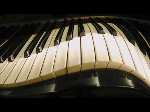 Chopin Etude Opus 25 no 6 ,  Eric Himy, April 30, 2017, KWCMS Canada