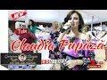 Download CLAUDIA PUPAZA si FORMATIA - Dragostea nimeni n-o poate stinge | Colaje VIDEO LIVE