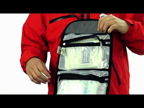 Columbia Sportswear  |  Striker™ Ski Patrol Backpack