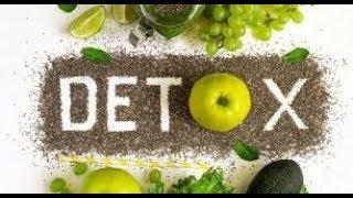 Detox táo xanh dưa leo giảm cân nhanh đơn giản để làm thanh lọc cơ thể