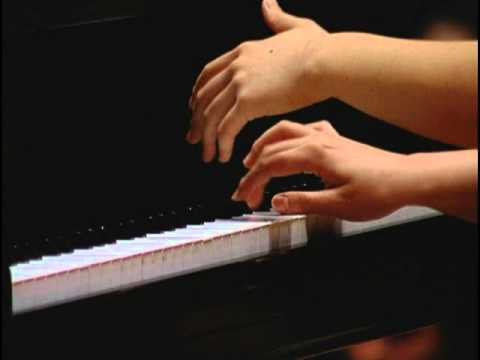 The Music Center Presents: Xu Hui - Solo Piano Recital