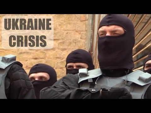 Ukraine Crisis: War Crimes/Atrocities committed by Ukrainian Army [ENG] (Banned on mainstream media)