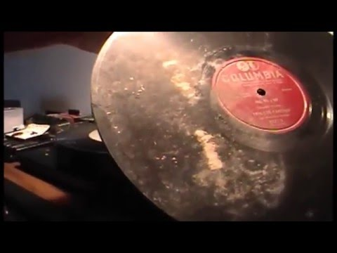 Crushed Bugs 78s Shellac-78 NO NO y NO Heavy Cleaning