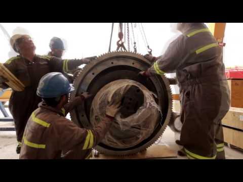 Top Oilfield Industries