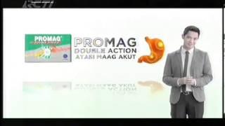 Promag Ahlinya Lambung feat Dude Herlino (iklan)