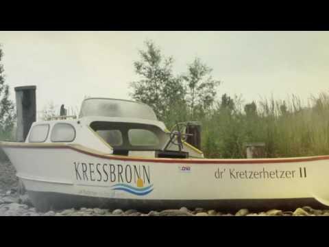 Beste Spielothek in Kressbronn am Bodensee finden