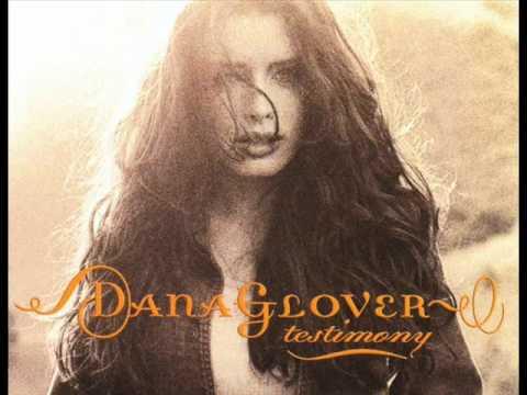 Dana Glover - It Is You [Instrumental]