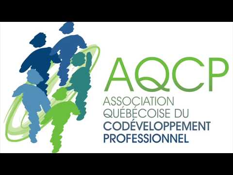 AQCP Forum ouvert Marseille