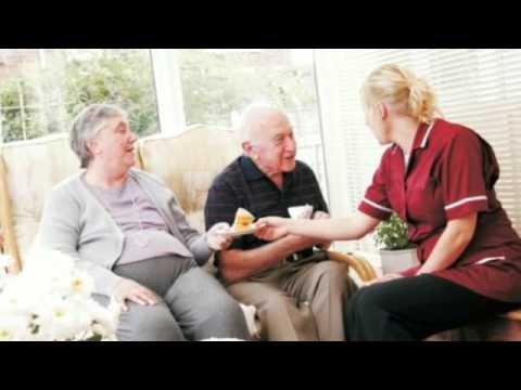 Best Home Health Care In Chicago - Best Home Health Care In Chicago IL 60630