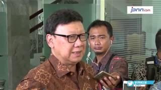 Kasus 54 Petugas KPPS Meninggal Jadi Bahan Evaluasi KPU - JPNN.COM