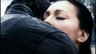 Смотреть клип Nina Badric - Da Se Opet Tebi Vratim