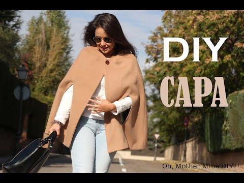 diy-costura-cómo-hacer-abrigo-capa-(patrones-gratis)