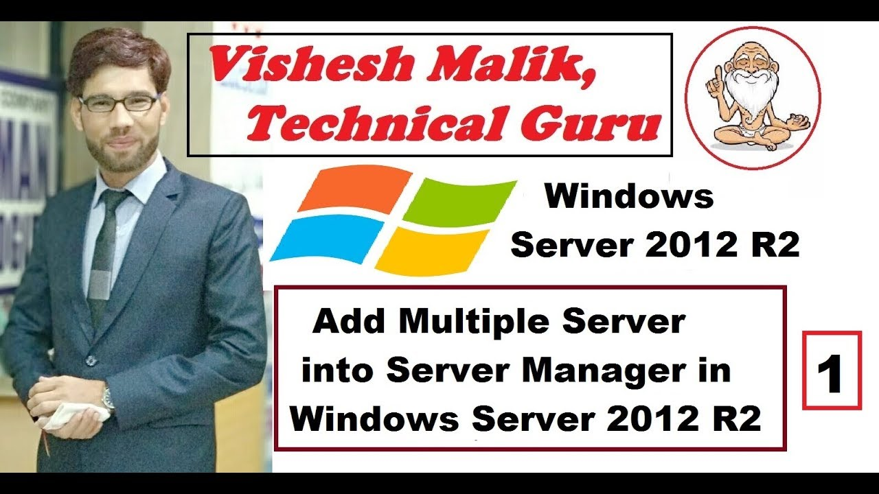 how to add vethernet server 2012