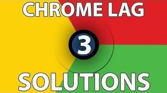 [Solved] Chrome Keeps Freezing - 3 New Fixes