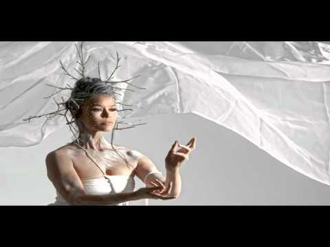 J.P.Rameau: La terre, le cieux - Voila vos sentiments (Les Indes Galantes)