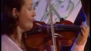 Andre Rieu & Die Platinum Tenöre - Ob blond ob braun 2006