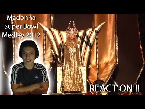 madonna---super-bowl-medley-2012-reaction!!!