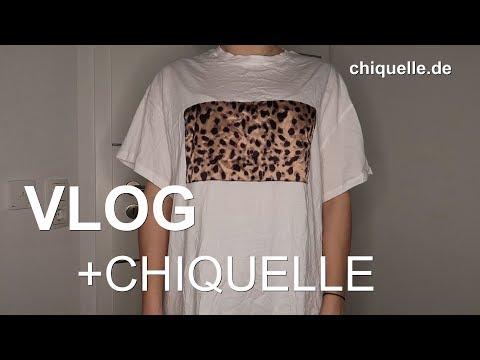 vlog--chiquelle,-neue-sachen,-real-me-*cringe-  -emma-sophie
