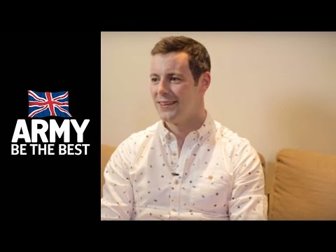 Myths - About the Army - Army Jobs
