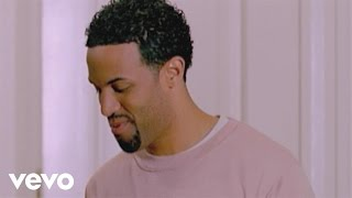 Watch Craig David All The Way video