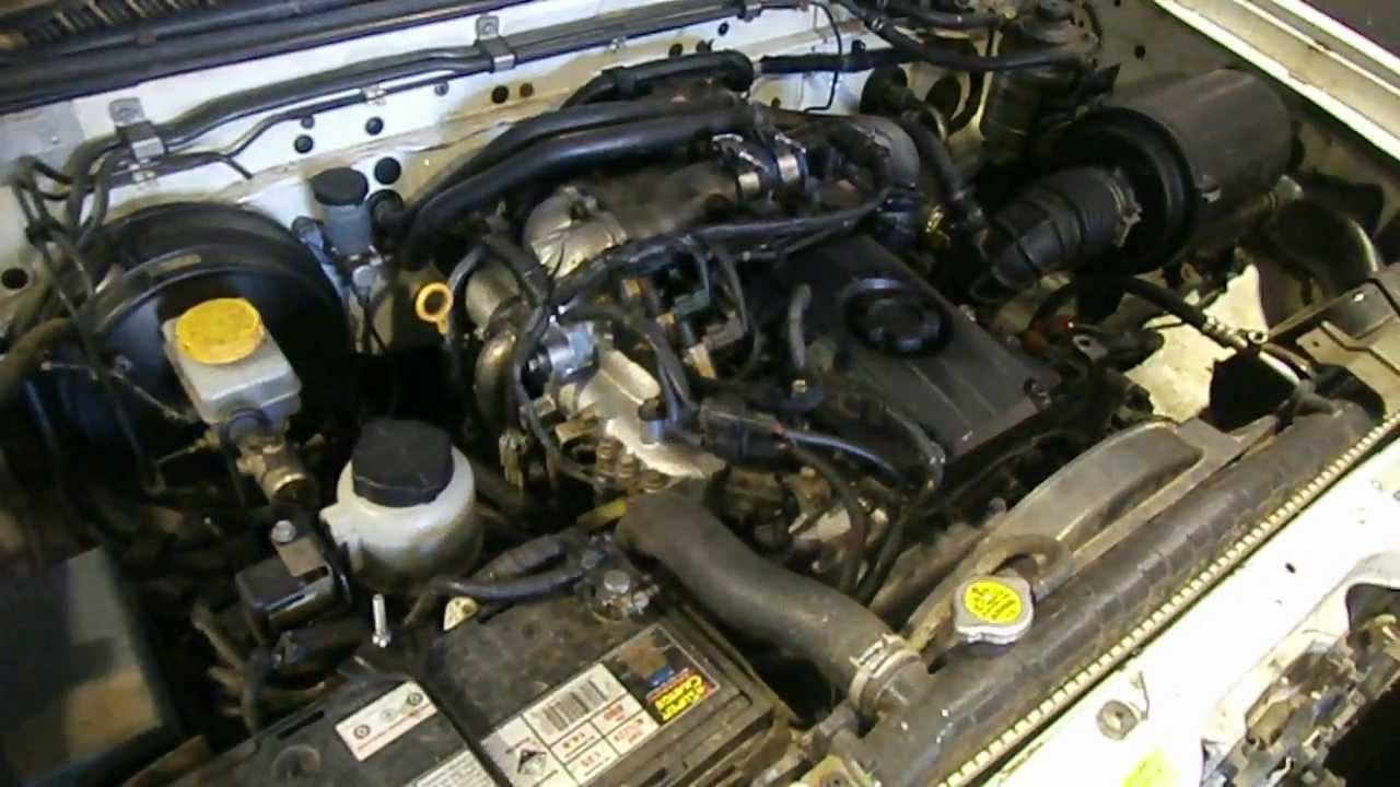 nissan 3 0 engine diagram nissan v6 3000 engine diagram [ 1280 x 720 Pixel ]