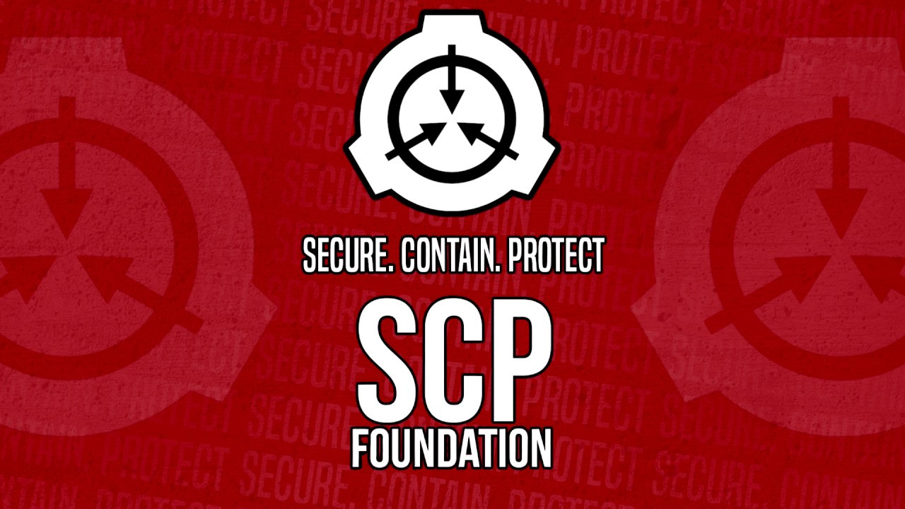 SCP Finale : Things Change | Minecraft SCP Roleplay