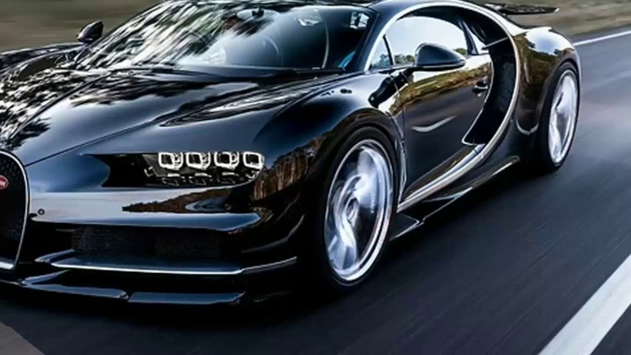 bugatti veyron new model 2017 top speed 2017 bugatti chiron price top speed specs interior 0 60. Black Bedroom Furniture Sets. Home Design Ideas