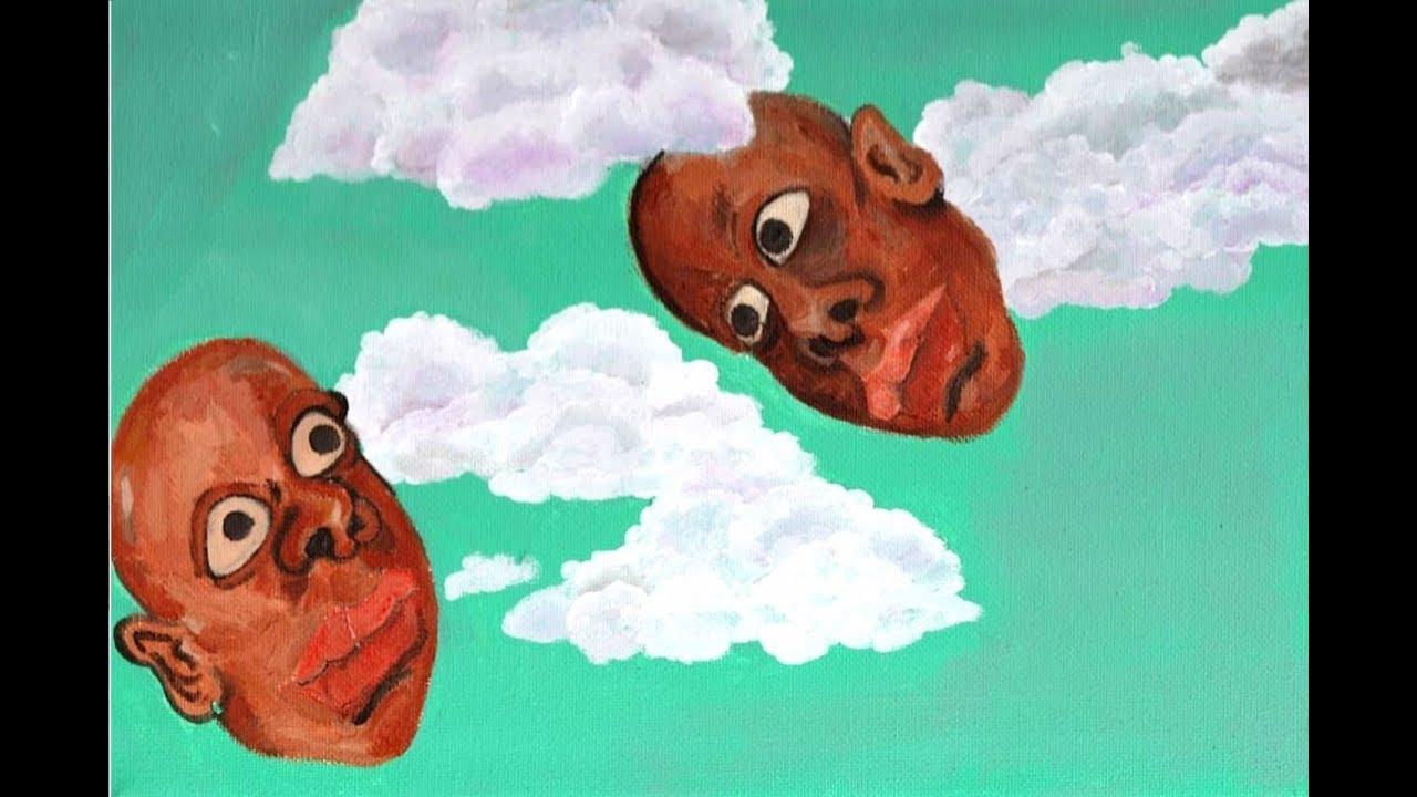 """Free Isaiah Rashad x J Cole Type Beat – """"Lately"""""""