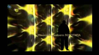 спецодежда.mp4(Спецодежда, зимняя спецодежда, летняя спецодежда. http://tekprom.ru., 2011-07-03T06:25:03.000Z)