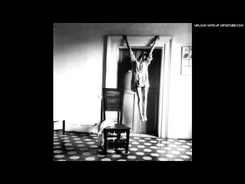 Grossly Thin Glory - Zachariah Baker