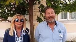 Lega Nord wünscht AfD viel Erfolg bei den Wahlen 2018 in Bayern und Hessen!