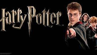 New Series/ Harry Potter The Ride/ Roblox TPT 2/ Com at 20-9-2018