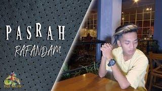 Pasrah - RafanDam version Ska Reggae